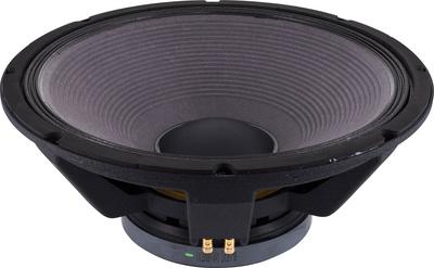 the box Speaker 18-500/8-A