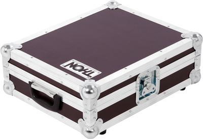 Mixer Case für Pioneer DJM 800 / 850