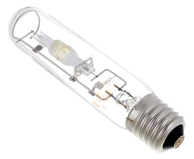 HQI T 250W/D E40 Halogen-Metalldampflampe