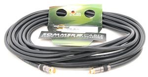 Sommer Cable SVHS Videokabel Cinemax SW 5
