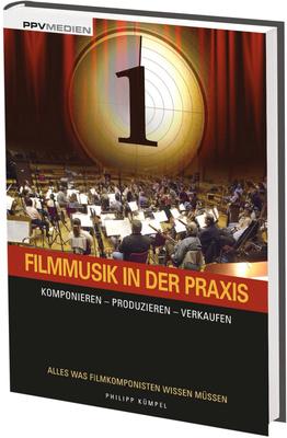 PPV Medien Filmmusik in der Praxis