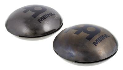 Meinl SH22 Clamshell Spark Shaker