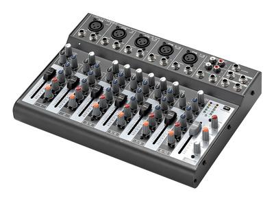 Xenyx 1002B