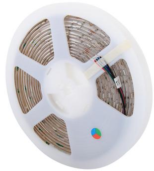 Flex Stripe IP55 5m RGB LED Streifen