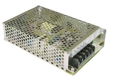 Power Supply 12V/12,5A 150W