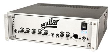 Vente Aguilar DB751