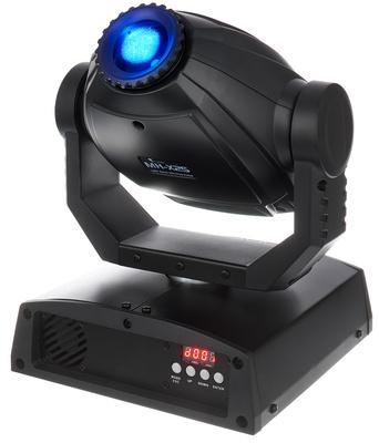 MH-X25 LED Spot Moving Head