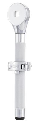 Sonor BA19-S MC Basic Arm 19 150mm