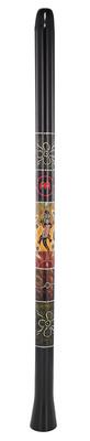 Meinl SDDG1-BK Didgeridoo