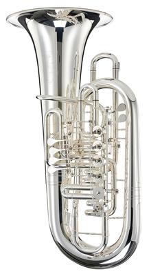 Melton 6460-S F-Tuba