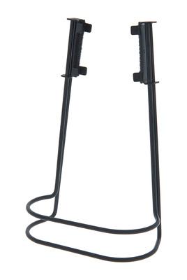 Gewa Bow Corrector Cello 4/4 - 1/2