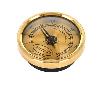Dictum Hygrometer