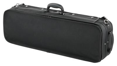 Dictum Pro-Case Violin 4/4 BW
