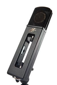 JZ Microphones BH1