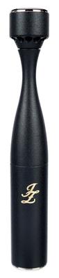 JZ Microphones BT-201/1