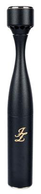 JZ Microphones BT-201/3