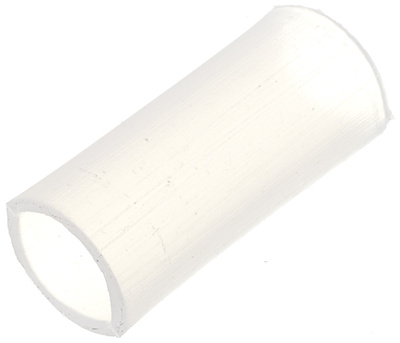 Sonor Cymbalprotection 6mm 200/400er