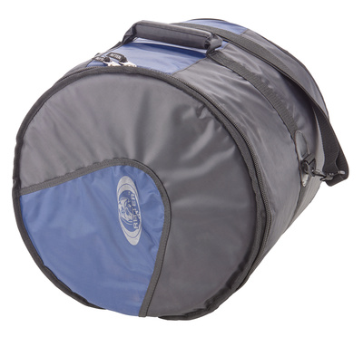 Ritter junior cymbal bag black - Find it at Shopwiki f022a1cfe30