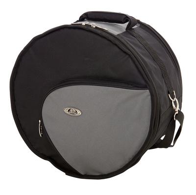 "Classic Deluxe 14x6,5"" Snare Tasche"
