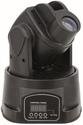 LED TMH-6 Moving-Head Spot