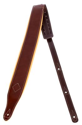 Minotaur FS-Brown