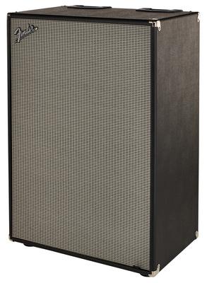 Vente Fender Bassman 610 Neo