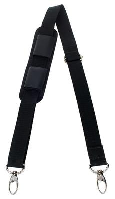 Marcus Bonna Shoulder Strap with snape hook
