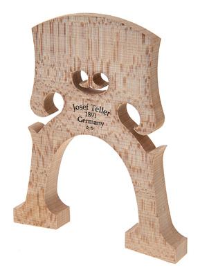 Teller No.14/1 Cello Bridge 4/4