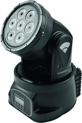 LED TMH-9 Movinghead Wash
