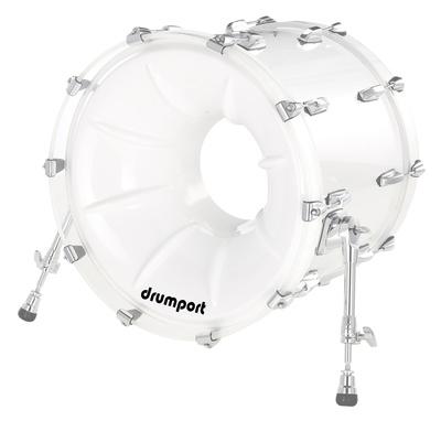 Drumport 22