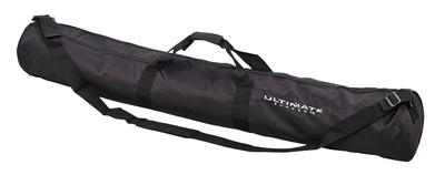Ultimate AX-48 Pro Bag