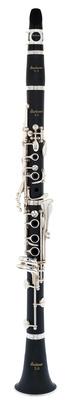 Startone SCL- 65 Bb- Clarinet