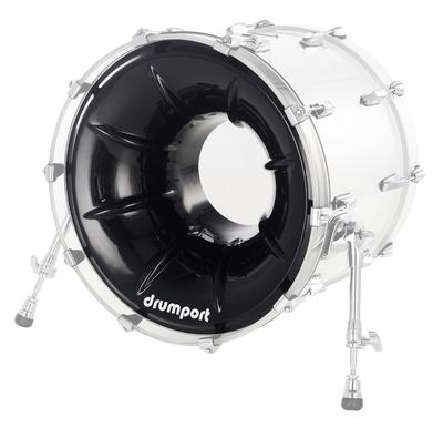 Drumport 20