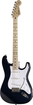 Fender Clapton Strat Custom Shop