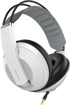Superlux HD-662 WH Evo