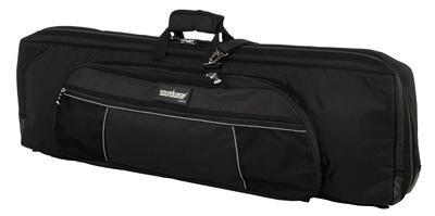 Soundwear Stagebag NP-11/ NP-12