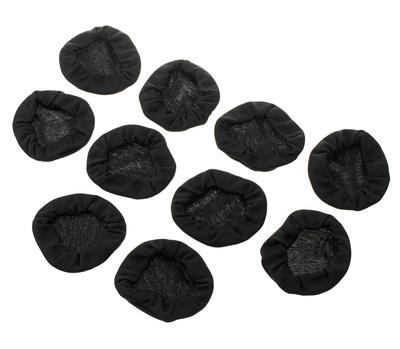 beyerdynamic EDT Hygiene Pads Pack
