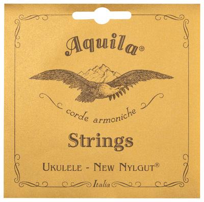 Aquila Tenor High-D Regular Nylgut