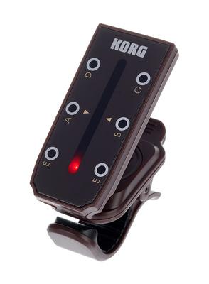 Korg headtune HT-G2 Guitar Tuner