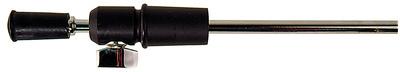 Weidler Bass Endpin L35 C28/31