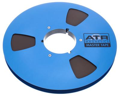 ATR Magnetics Master Tape 1/2