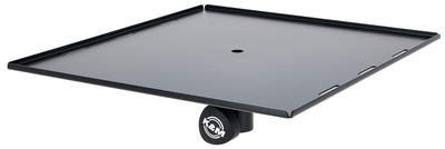 K&M 26747 Beamer Tray