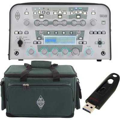 Profiling Amplifier WH Bundle