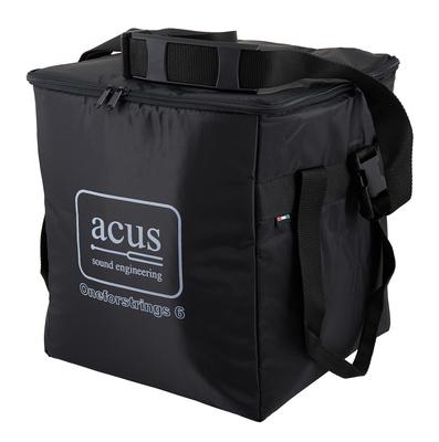 Acus One-6T / 6T Simon Bag