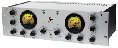 Rockruepel comp.two compressor