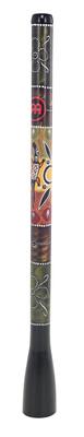 TSDDG1-BK Trombone Didgeridoo