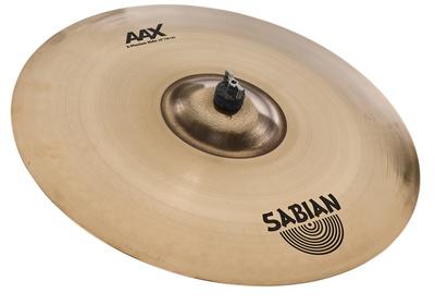 "Vente Sabian 20"""" AAX X-Plosion Ride"