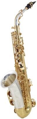 Yanagisawa A-WO33 Elite Alto Sax