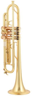 Adams A1 Brass 050 Selected SGL