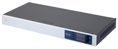 RME Madi Router
